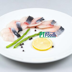 pangasius-strip-cut