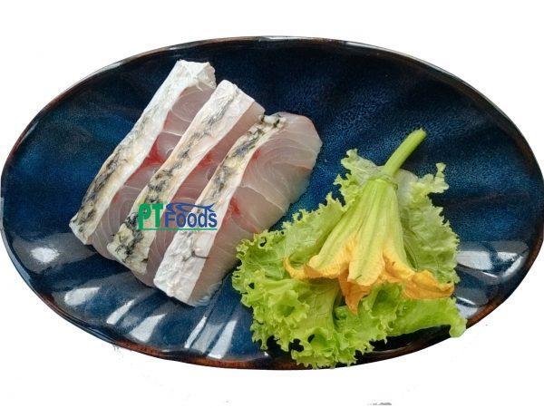barramundi-slice